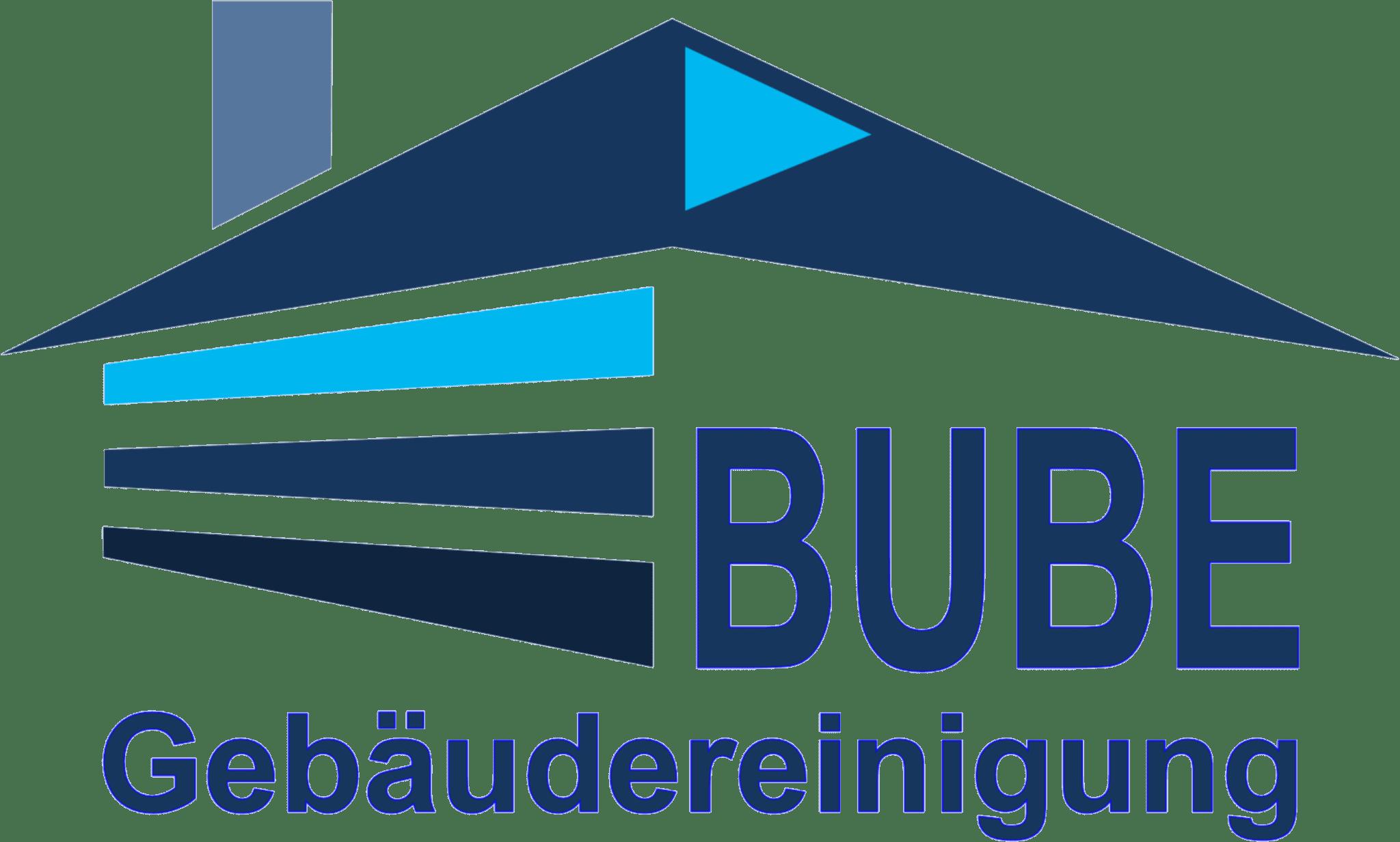 Gebäudereinigung Bube